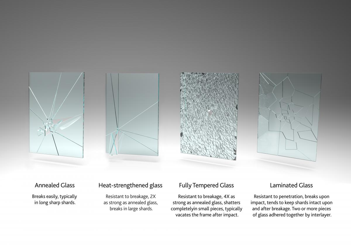 6496-glass_comparison_visual-4panes_hires_final_4.jpg
