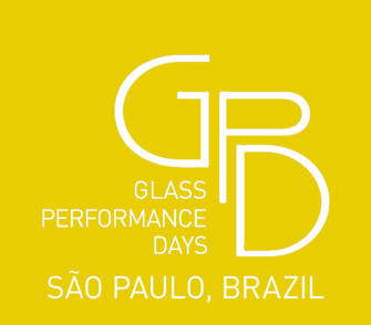 glass-performance-days-south-america-2020