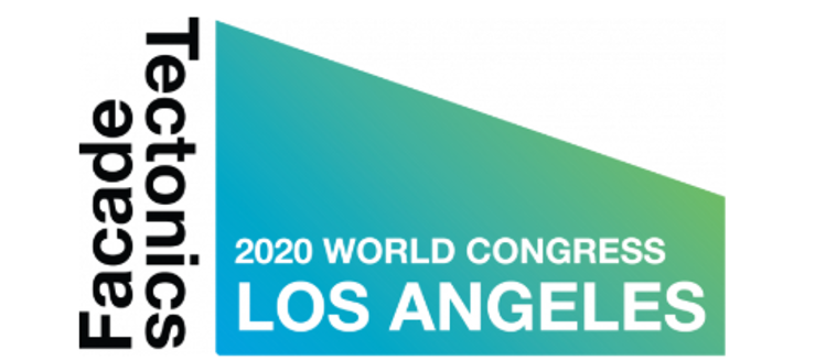 facades-tectonics-world-congress-2020