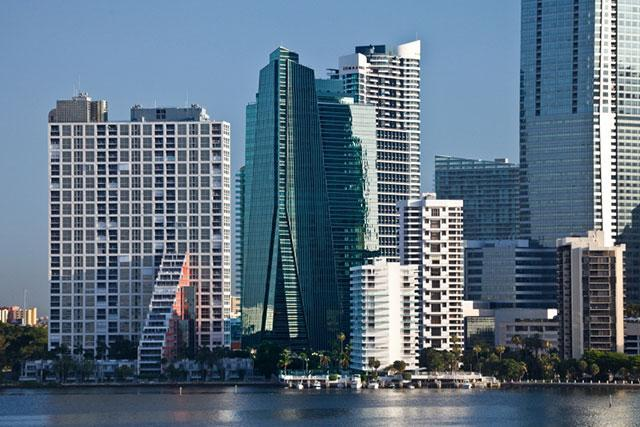 brickell-miami-viracon-saflex-storm-vs02