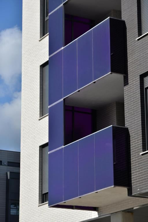 residential-building-vpo-mugartea