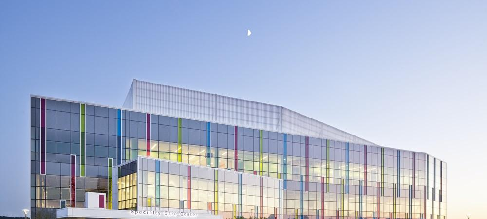 chop-childrens-hospital-philadelphia-expansion