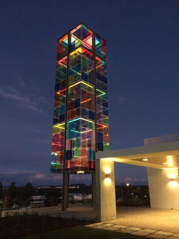 oran-park-anglican-church-tower-sydney-australia-linox