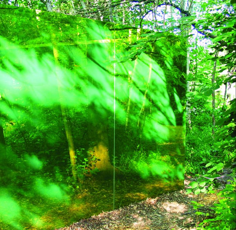 colored-reflexions-garden-installation-canada-3