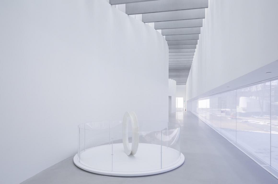 corning-museum-tpp-0608
