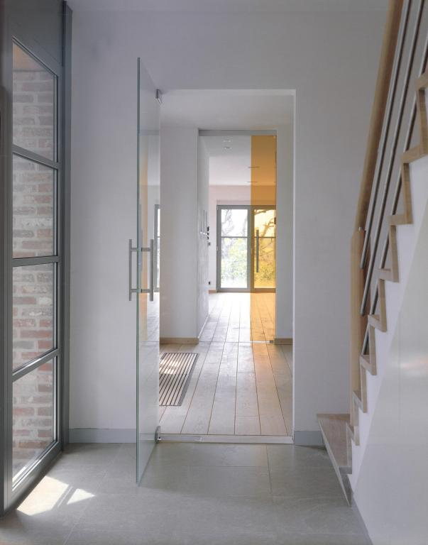 doors-private-house-belgium-4