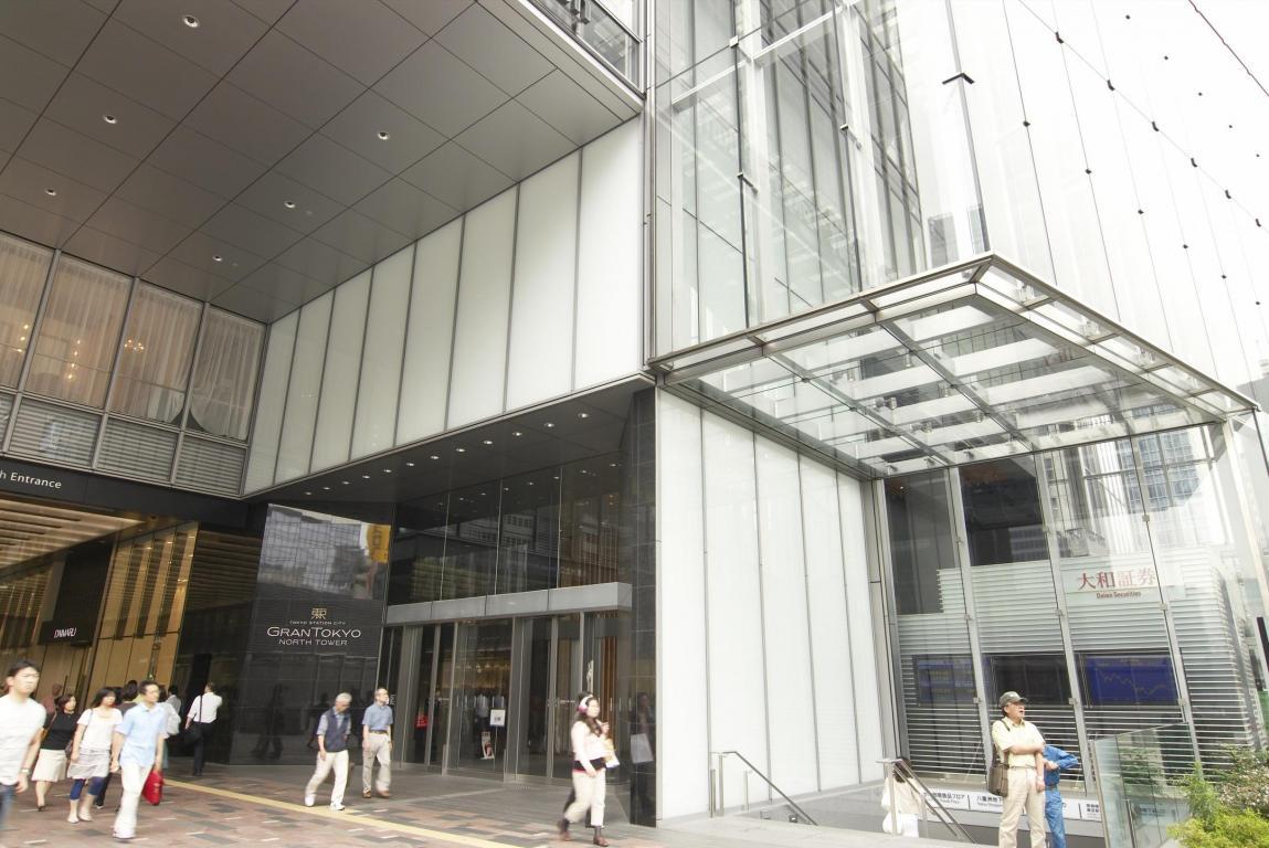 gran-tokyo-tokyo-japan-8