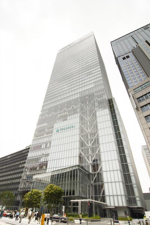 gran-tokyo-tokyo-japan