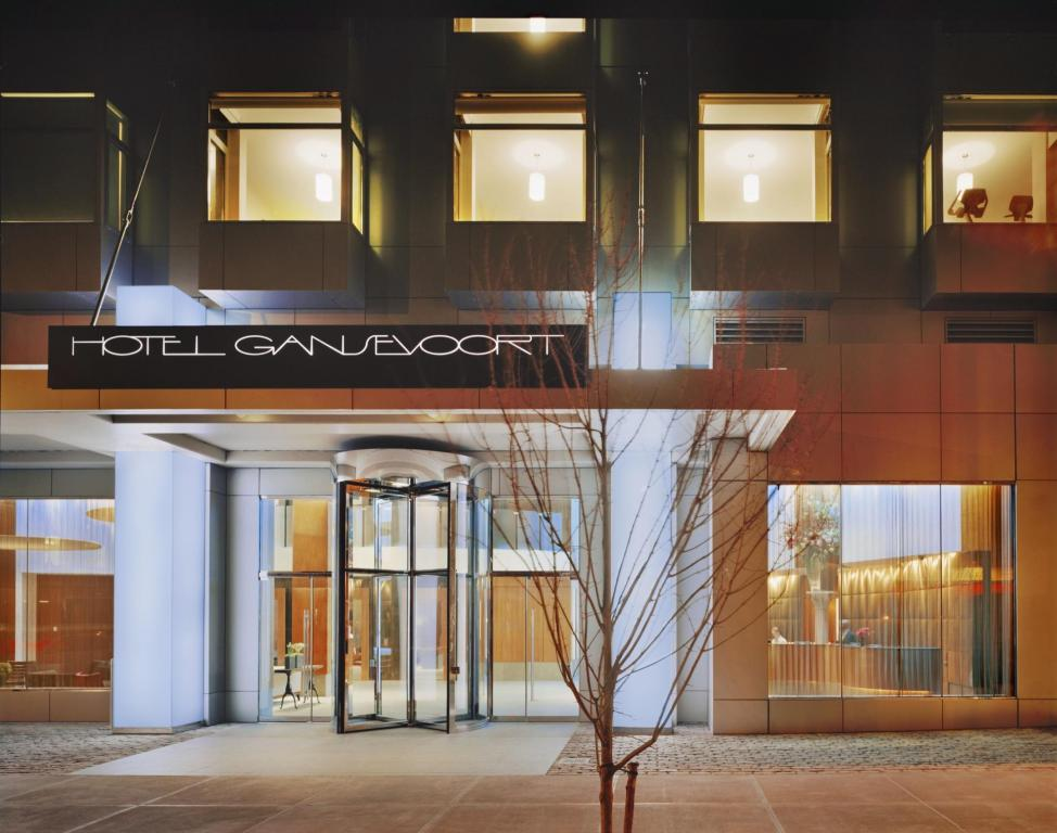 gansevoort-hotel-new-york-usa-3