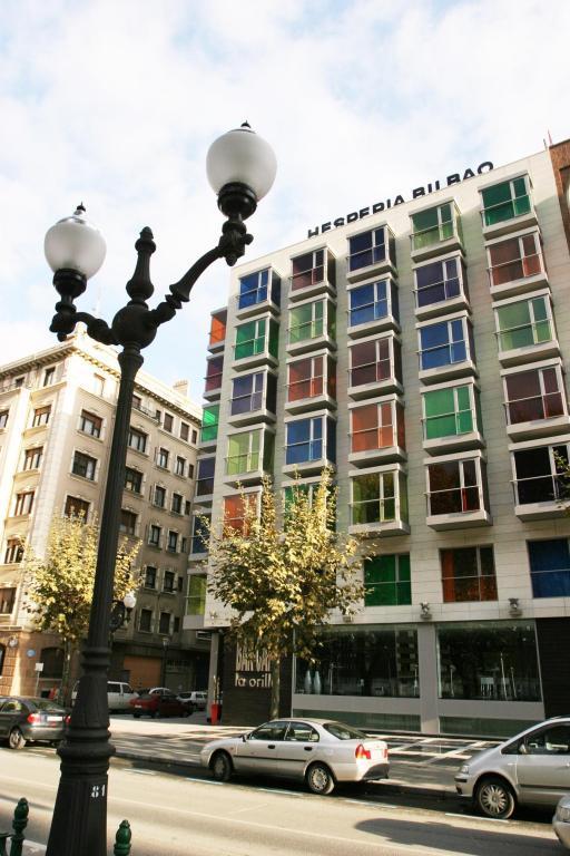 hesperia-hotel-bilbao-spain-10