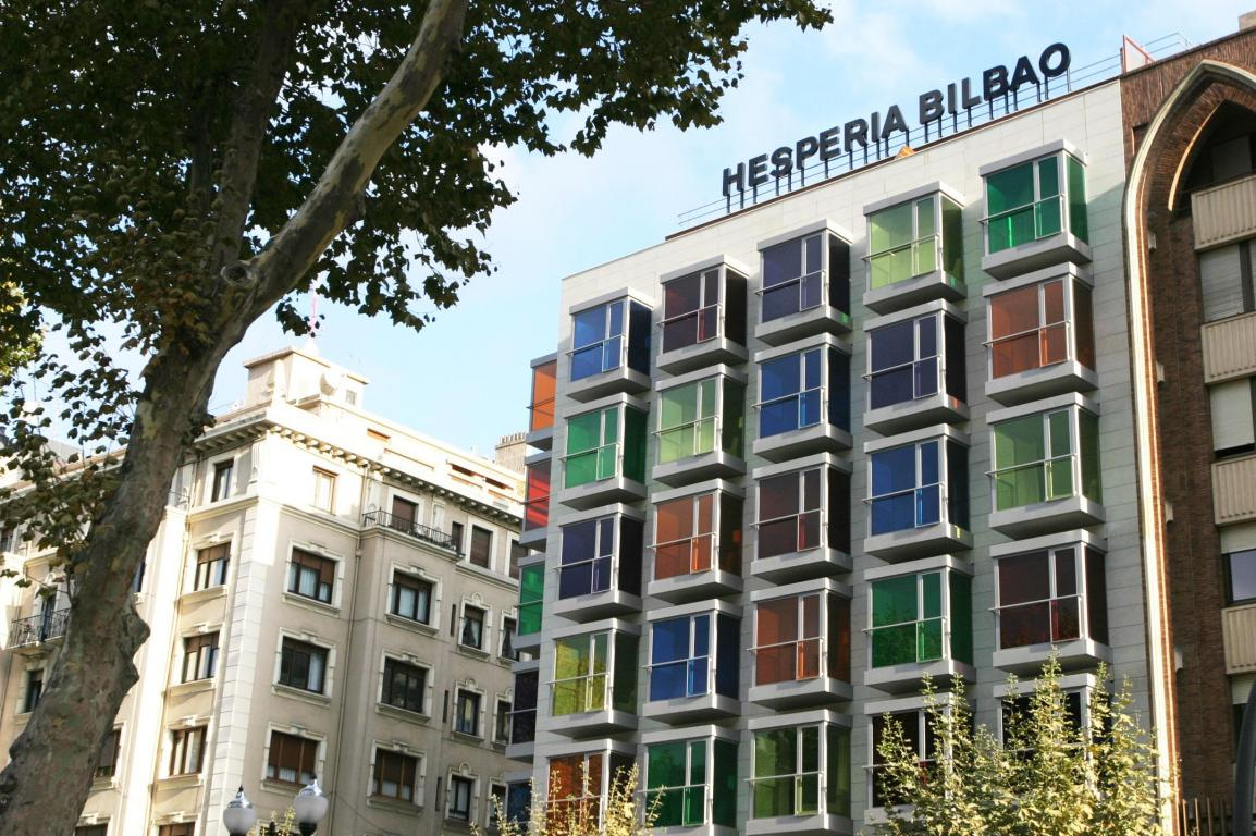 hesperia-hotel-bilbao-spain-11