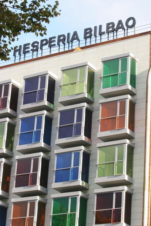 hesperia-hotel-bilbao-spain-12