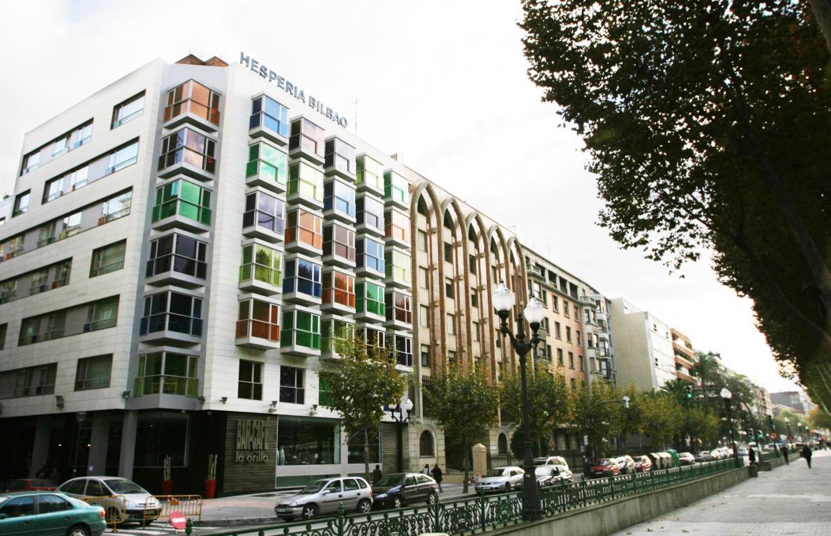 hesperia-hotel-bilbao-spain-4