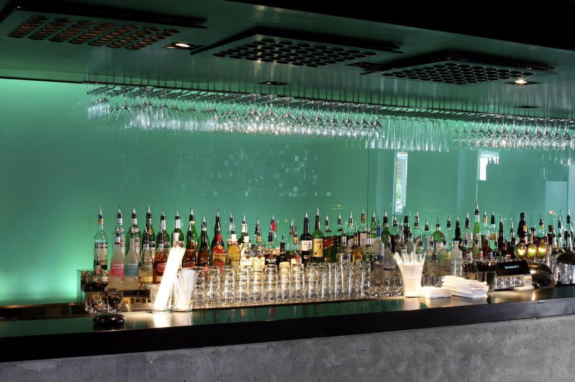 nox-restaurant-stockholm-sweden-3