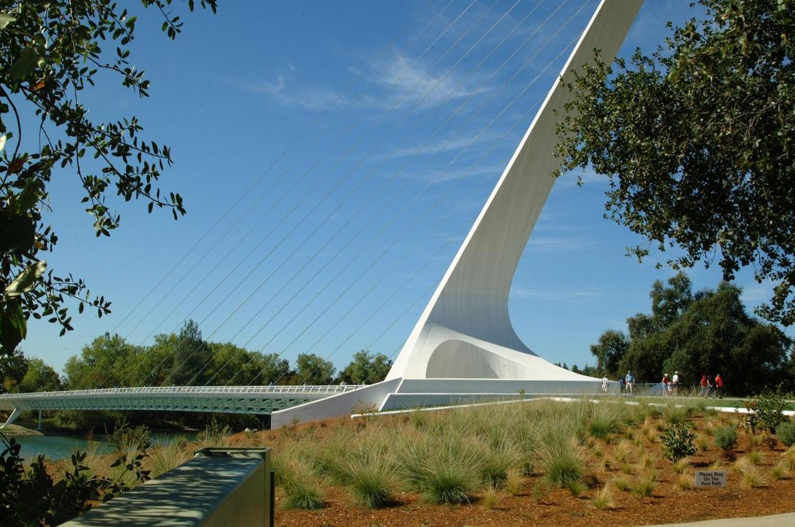 sundial-bridge-california-usa-2