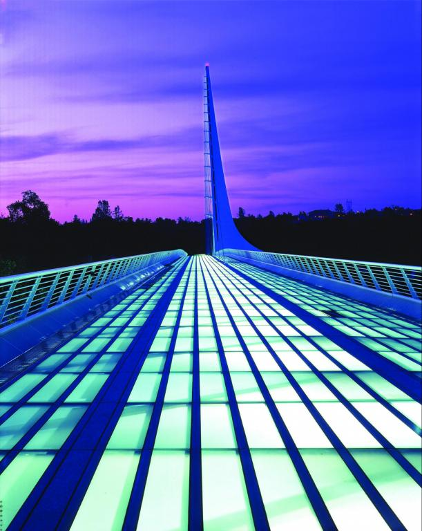 sundial-bridge-california-usa-3