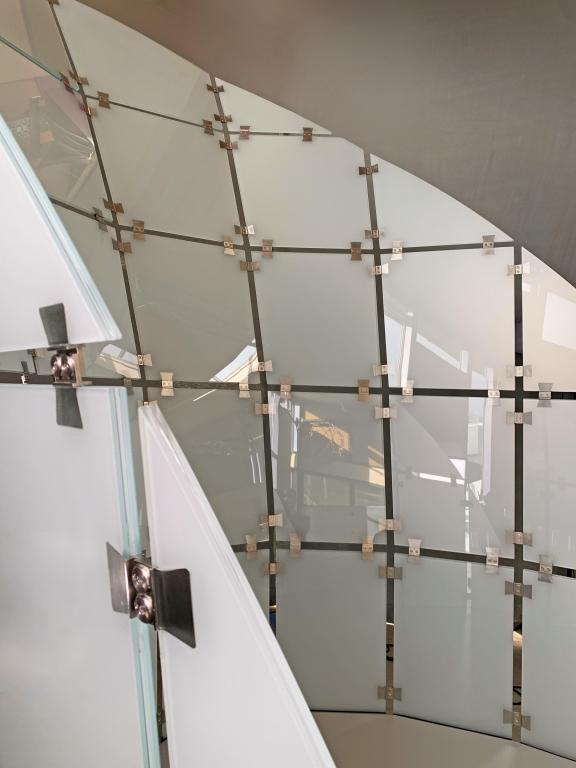 framelessglass