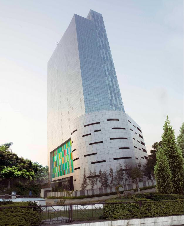 Cyber-Vanceva-Glasstech-India-Mumbai