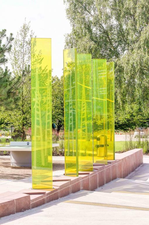 Daresbury-Sci-Tech-Linear-Park-Vanceva