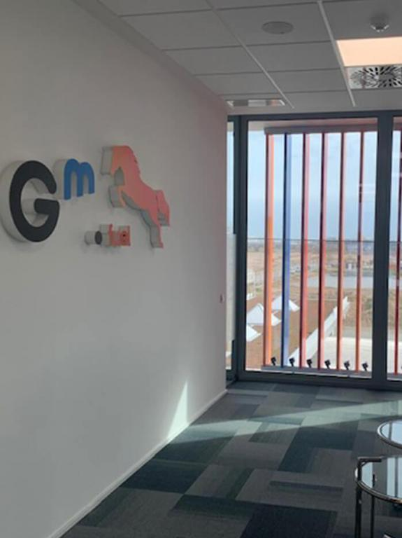 gm_fuel_vidresif