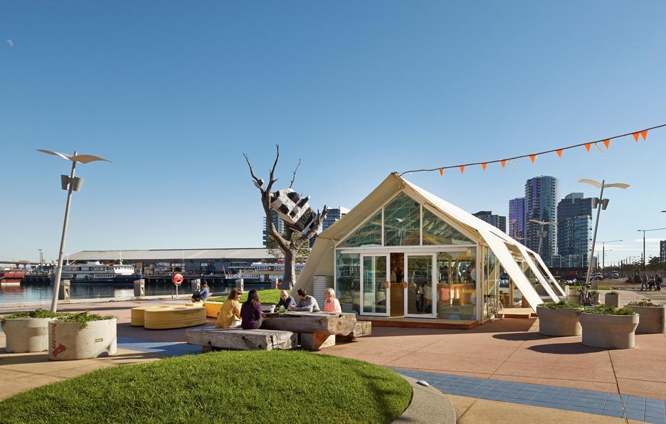 Docklands-Coffee-Shop-melbourne