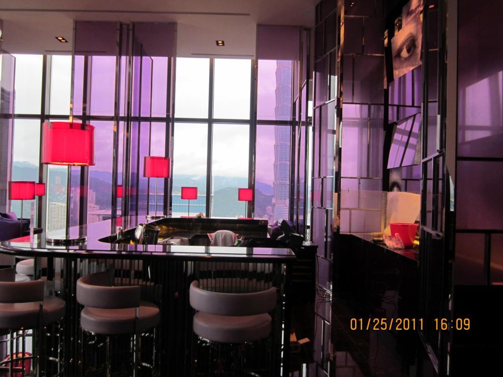 w-hotel-taipei-yen-restaurant