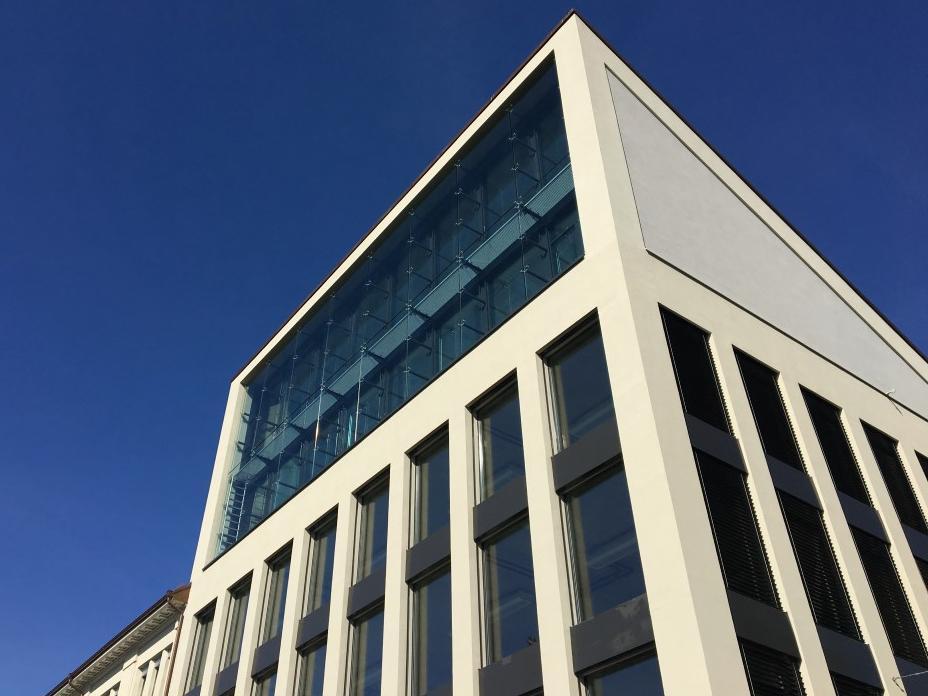 Lenzburg-troesch-atp-saflex-dg-structural