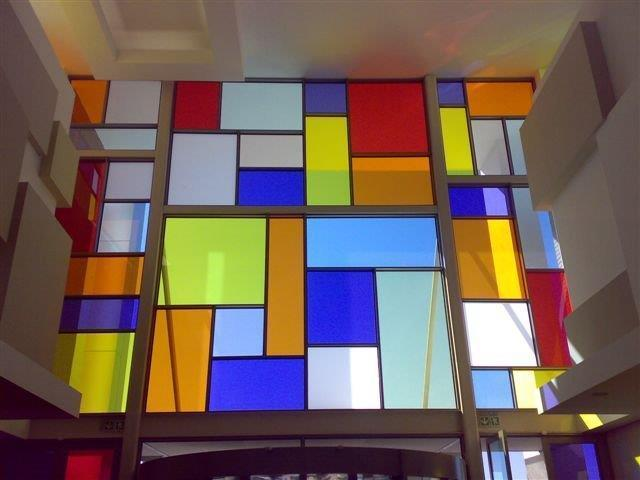vanceva-colors-pg-south-africa-laminated-glass-highveld-mall
