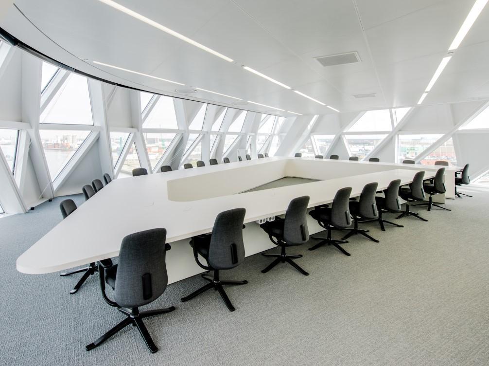 antwerp-havenhuis-saflex-clear-boardroom