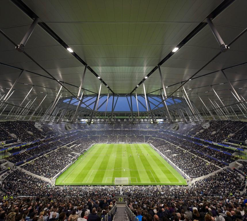 populous_tottenham_stadium_london_huftoncrow