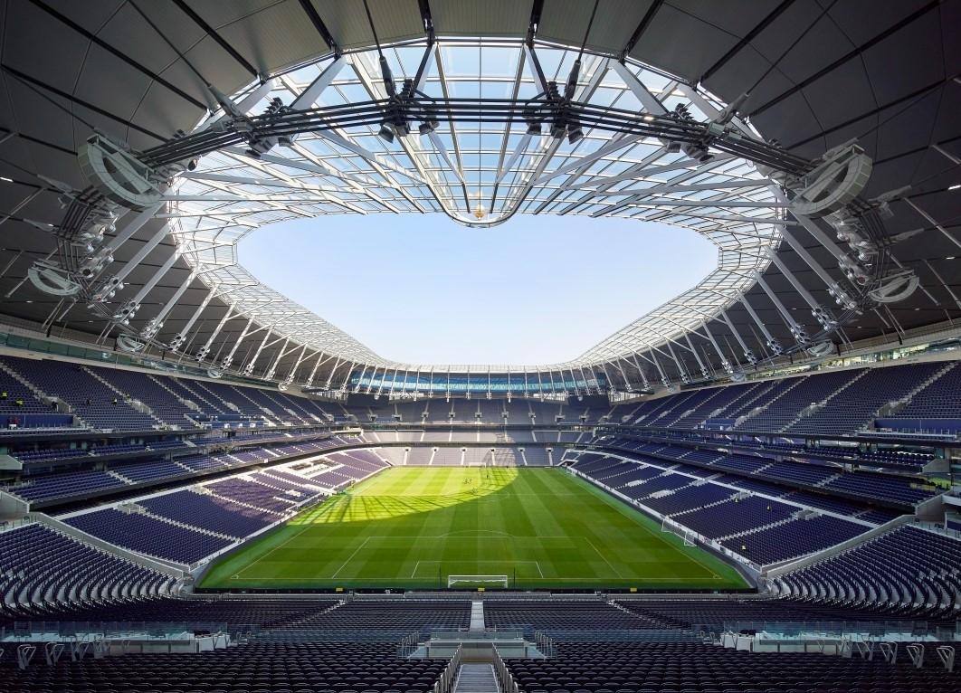 populous_tottenham_stadium_london_huftoncrow