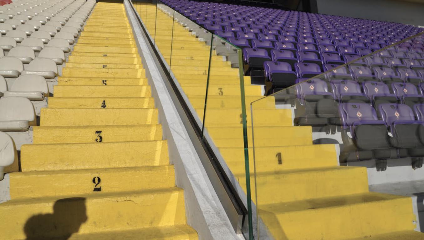 Stadium Artemio Franchi