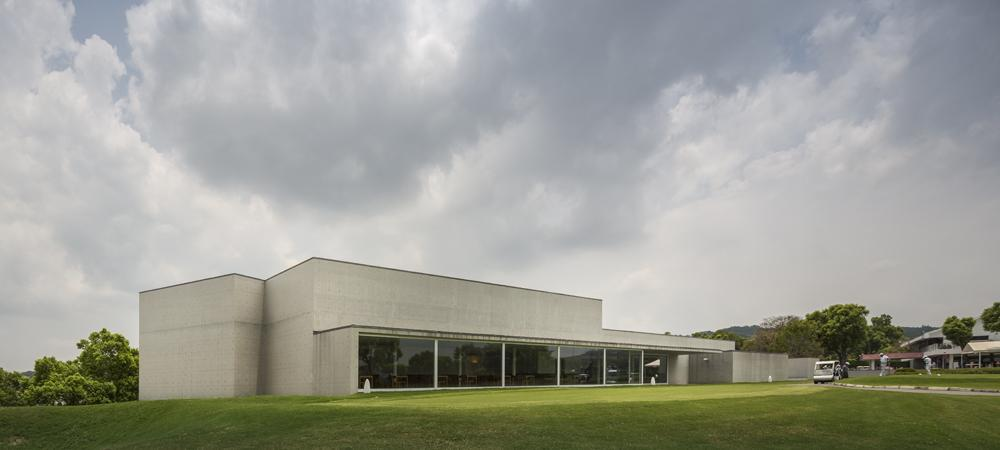 tai-fong-golf-club-siza-house
