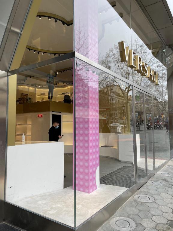 versace-stores