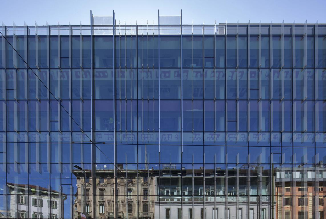 amazon-headquarters-milan-saflex-structural-acoustic