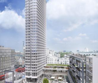 Centre-Point-london-saflex-acoustic