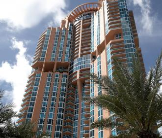 portofino-tower-miami-beach