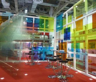 plus-glass-vanceva-colours-exhibition-booth