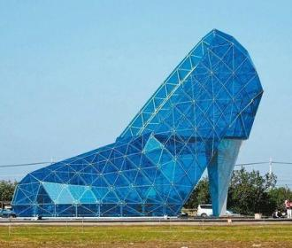 glass-high-heel-church-vanceva-sapphire-lag-taiwan-jiayi-budai-fish-harbor