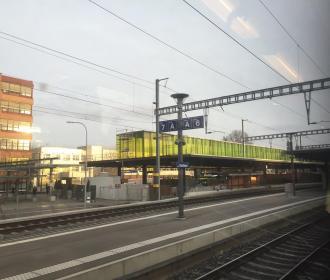 mainstation-oerlikon-switzerland-delivered-glas-trösch-ag-swisslamex-bützberg