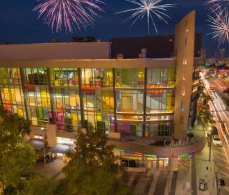 lincoln-cinema-and-retail-complex