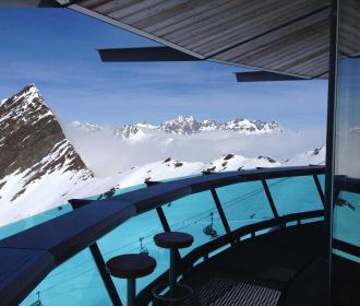 Top-Mountain-Star-structural-vanceva