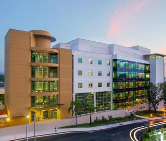 san-juan-seismic-corrections-building-1-administrative-and-clinical-expansion-and-renovation-san