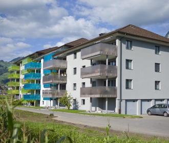 renovation-apartment-buildings-stundenmatt-6438-ibach-switzerland