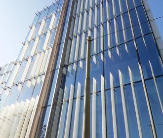 amazon-headquarters-milan-saflex-structural-acoustic