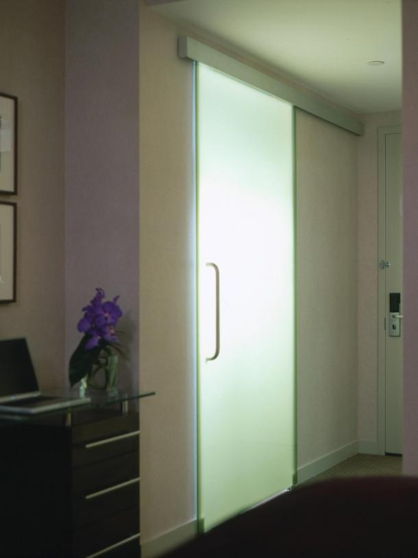 Gansevoort Hotel NYC. U003e